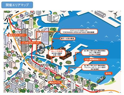 map_mini